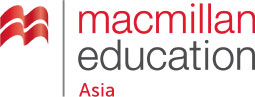Macmillan International Curriculum